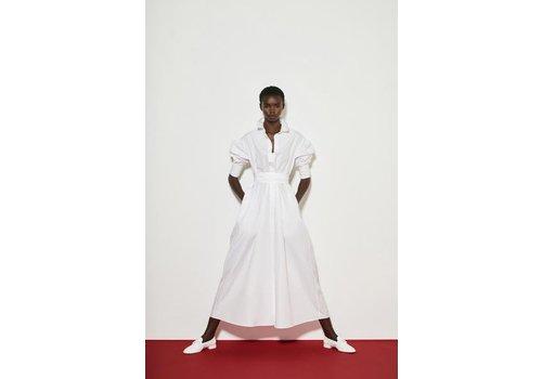 White Story Antonia Dress
