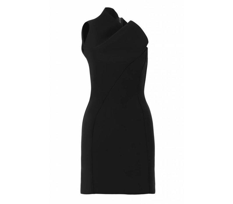 Maticevski Speculation Mini Dress