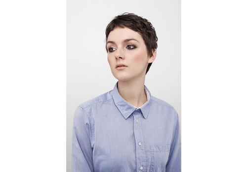 Luisa Maria Shirt
