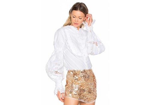Aje Isabelli Shirt