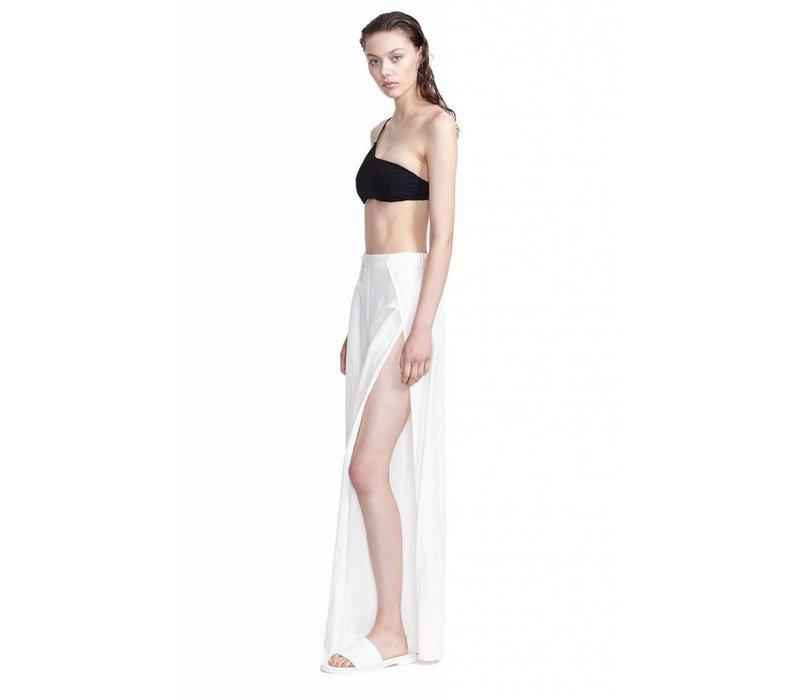 Alix NYC Shore Club Linen Pant