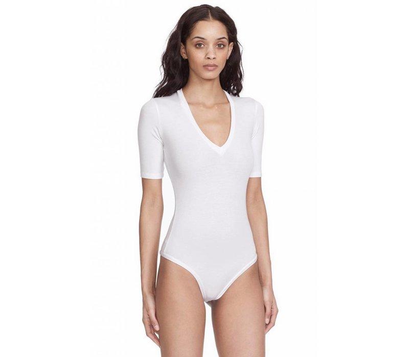 Alix NYC Bedford Bodysuit