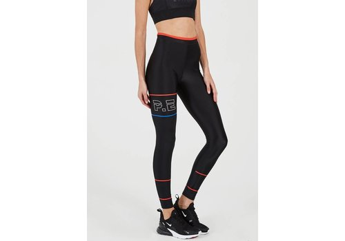 PE Nation The Glory Legging