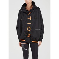 PE Nation Off the Block Jacket