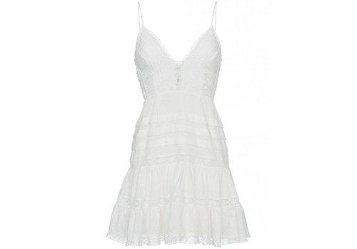 Zimmermann Iris Camisole Dress