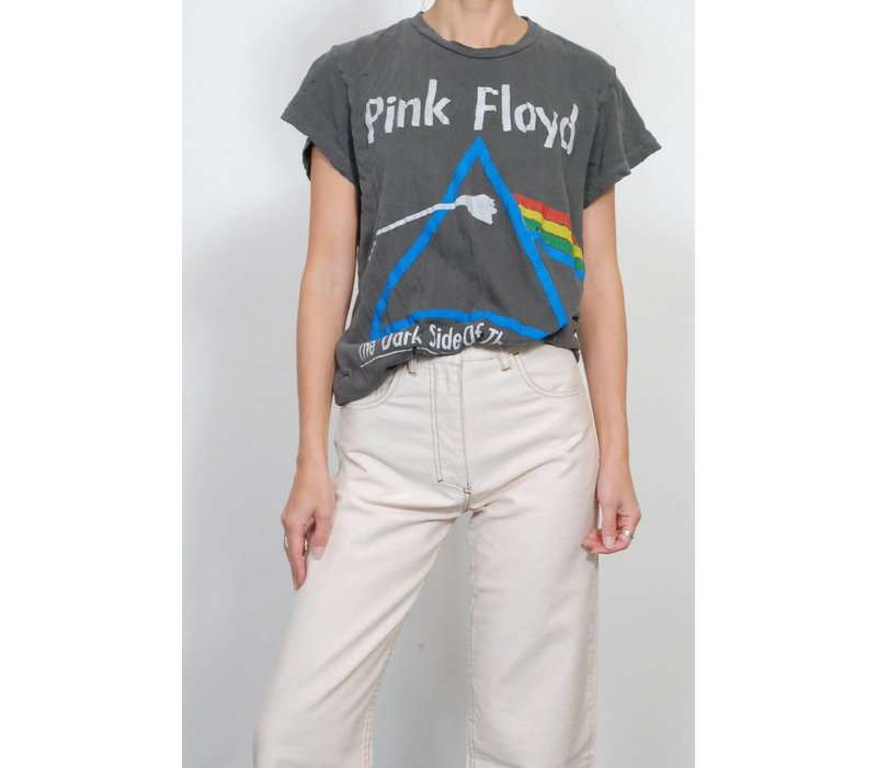 MadeWorn Pink Floyd Dark Side Tee