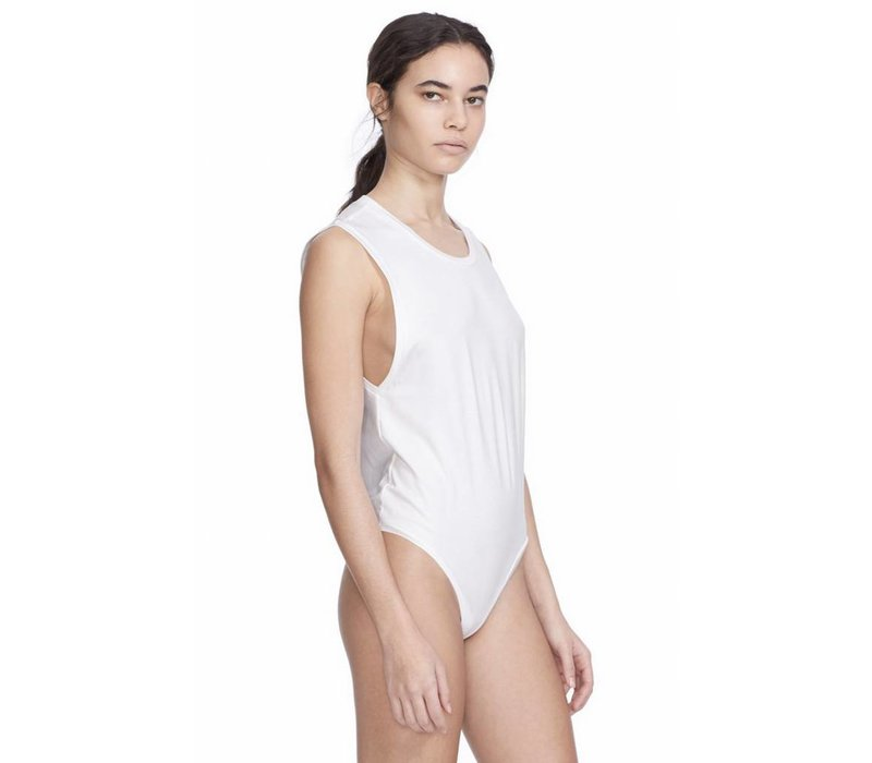 Alix NYC Thompson Bodysuit