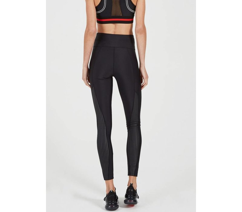 PE Nation The Victory Legging
