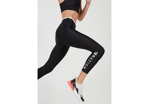 PE Nation The Offside Legging