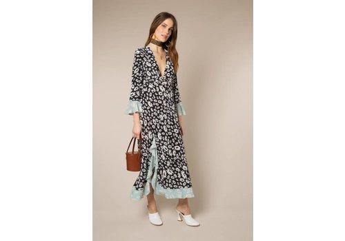 RIXO London Skylar Dress
