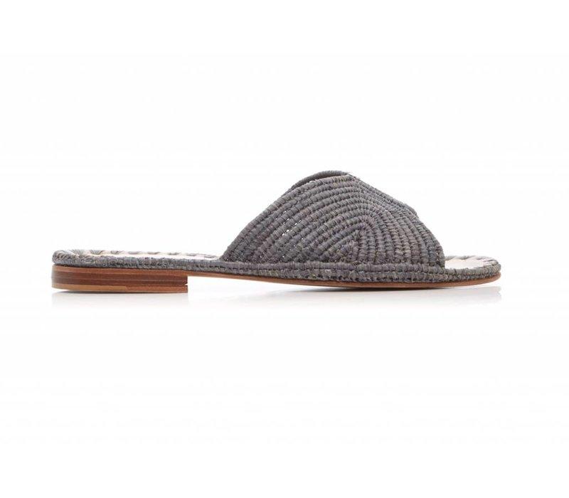 Carrie Forbes Salon Sandal