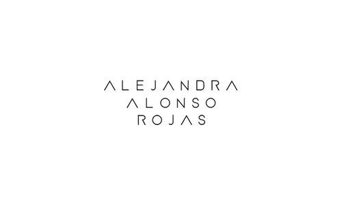 Alejandra Alonso Rojas
