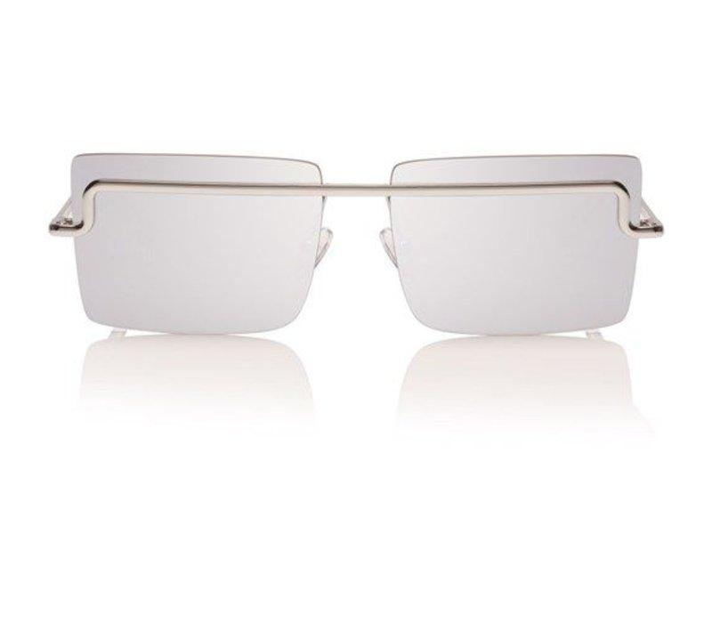 Le Specs The International Sunglasses
