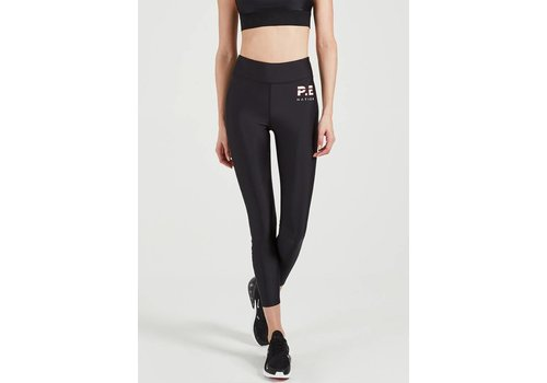 PE Nation Strike Zone Legging