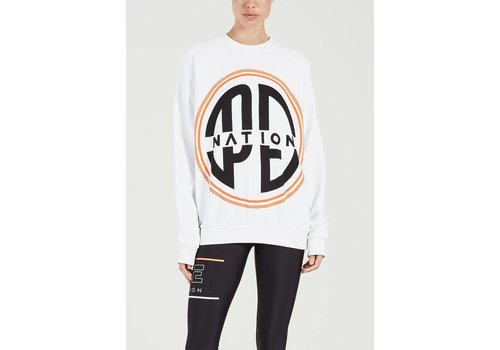 PE Nation Turbo Sweat