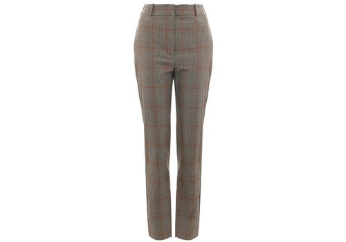 Zimmermann Unbridled Stovepipe Pant