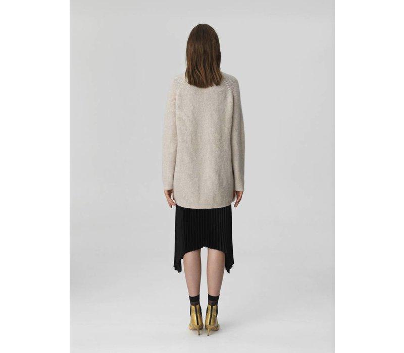 By Malene Birger Belinta Sweater