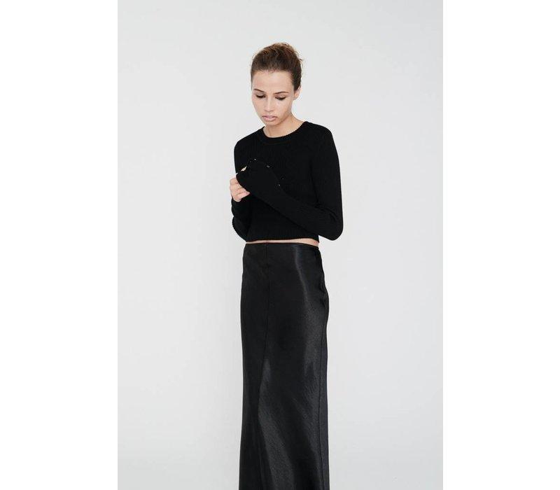 Georgia Alice Moons Skirt