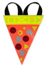 Safety Pizza Slice