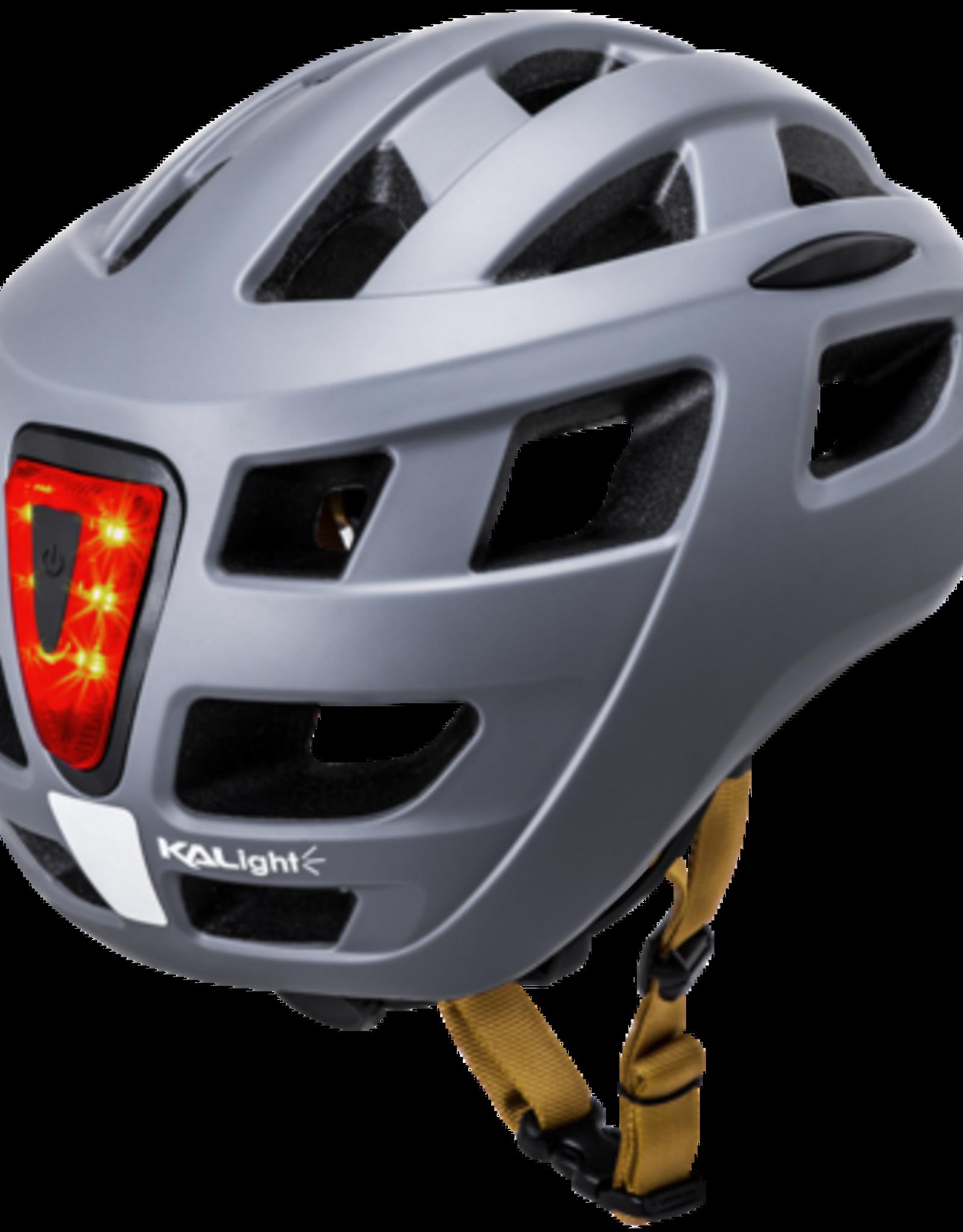 Kali Protectives Kali Central Helmet Helmet