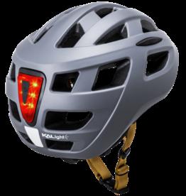 Kali Protectives Central Helmet