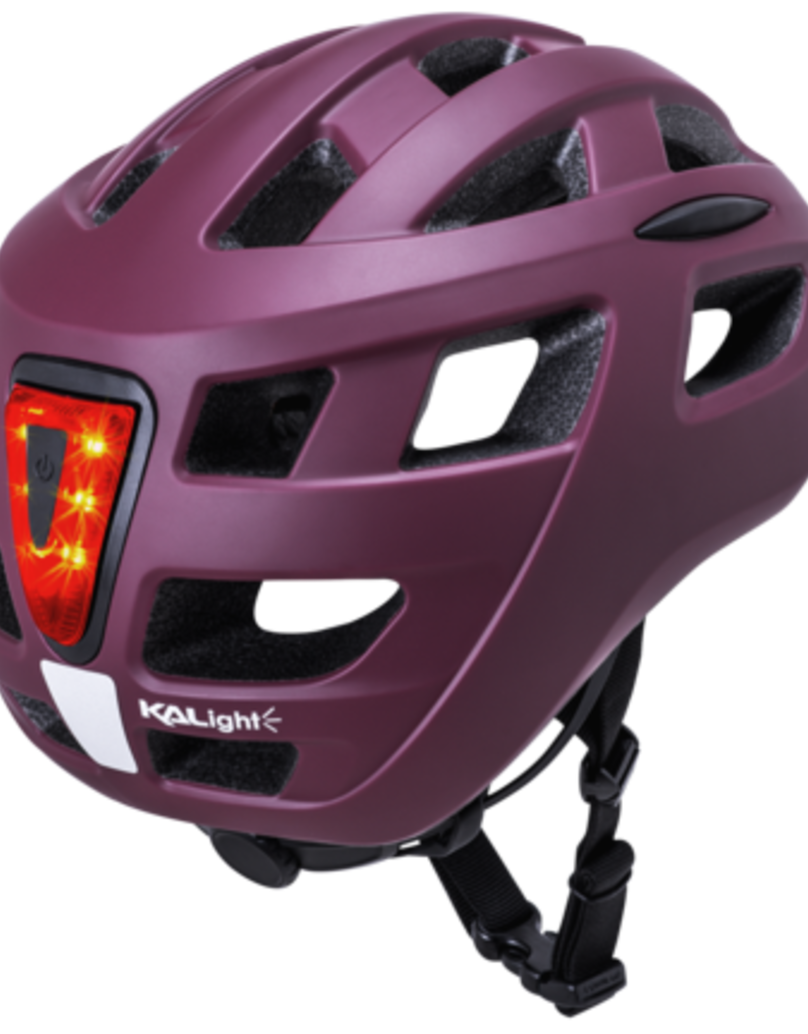 Kali Protectives Central Helmet