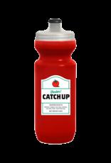 Condiment Purist Water Bottle