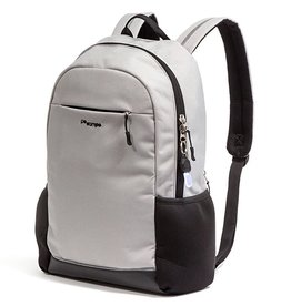 POCAMPO Belmont Backpack Slate