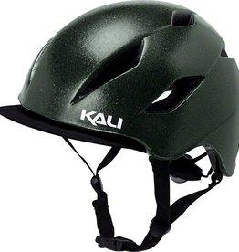 Kali Protectives Danu Reflective Helmet