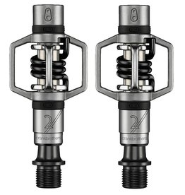 Crank Brothers Eggbeater 2 Pedals Black