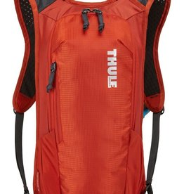Thule Uptake 4 Liter Hydration Pack Rust