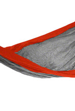 Eagles Nest Outfitters ENOS Hammock Single