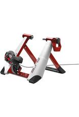 Elite SRL Elite Novo Force Magnetic Trainer - Magnetic Resistance, Adjustable