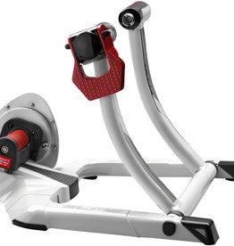 Elite SRL Elite Qubo Power Rear Wheel Trainer - Fluid Resistance