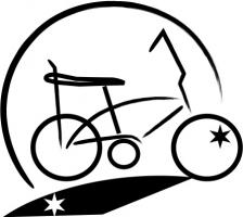 Cosmic Bikes
