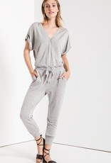 The Wrap Jumpsuit