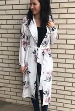 Dex Kimono