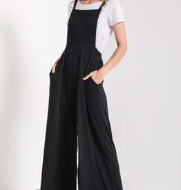 The Bib Jumpsuit