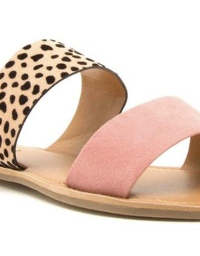 LOSA Athena Sandal