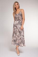 Dex Midi Skirt