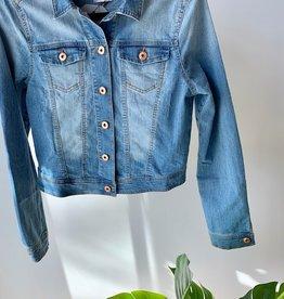 LOSA Denim Jacket