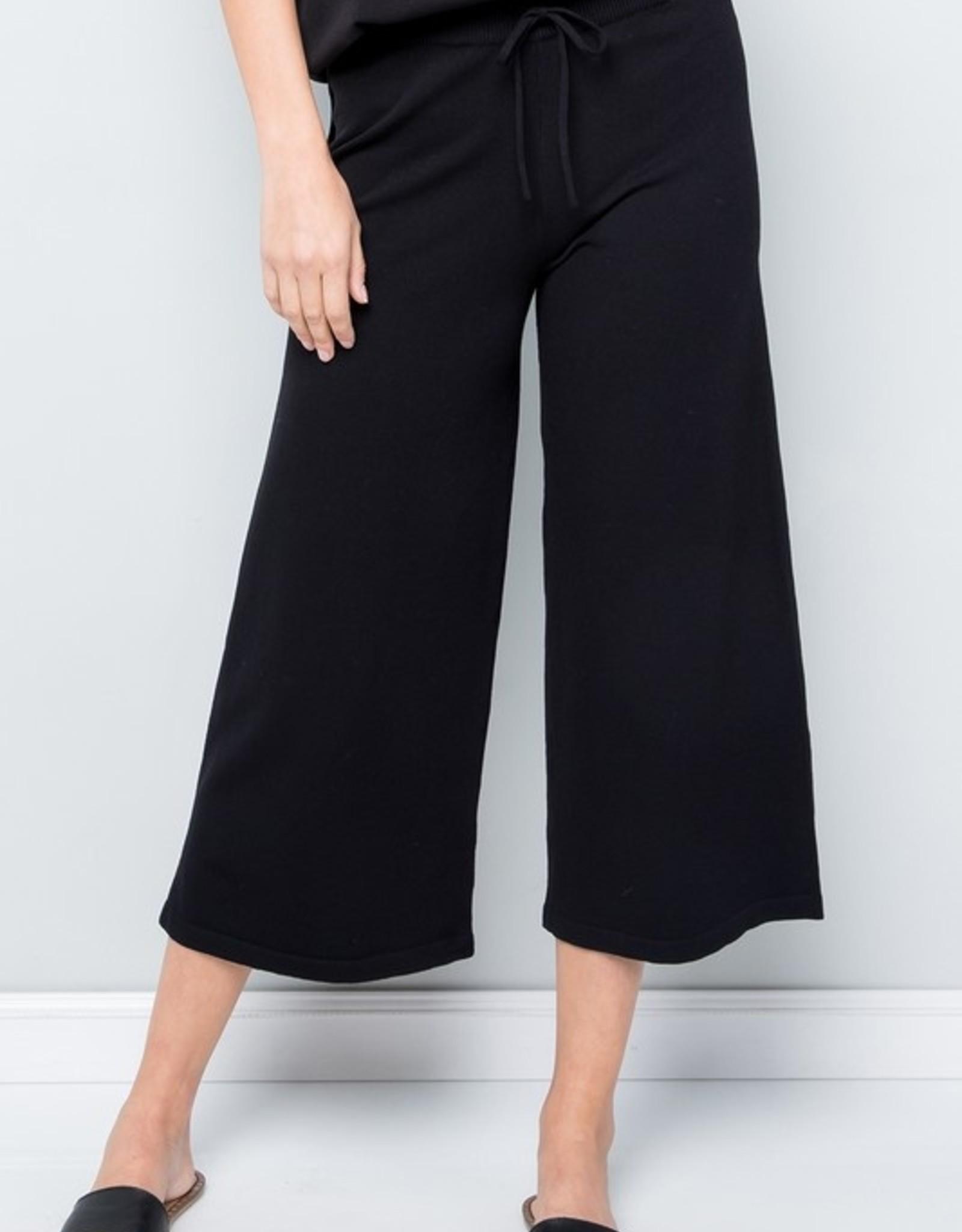 LOSA Knit Pants