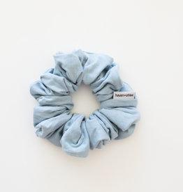 Haven+Ohlee Regular Scrunchie