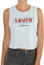 Levi's Cali Crop Tank
