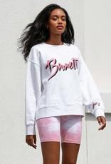 Brunette Brunette Juicy Step Sis
