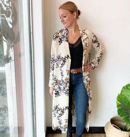 Dex Macy Kimono