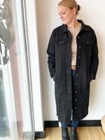 LOSA Sedona Jacket