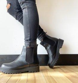 Kendie Boot