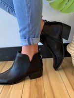LOSA Chelsea Boot