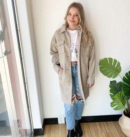 Jess Jacket